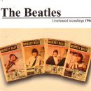 Unreleased Recordings 1964