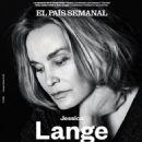 Jessica Lange - 454 x 567