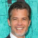 Timothy Olyphant-April 13, 2015 Premiere of FX Justified Series Finale