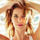 Nathalia Dill - VIP Magazine Pictorial [Brazil] (April 2016) - 454 x 288