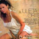 Julieta Ortega - 454 x 324