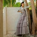 Kira Kosarin – InLove Magazine Fall 2019 Photoshoot
