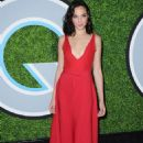 Gal Gadot – 2017 GQ Men of the Year Awards in Los Angeles - 454 x 681