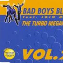 The Turbo Megamix Vol. 2