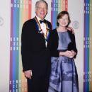 David Letterman and Regina Lasko - 454 x 613
