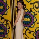 HBO's 64th Primetime Emmy Post Award Reception