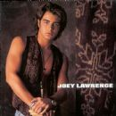Joseph Lawrence - Joey Lawrence