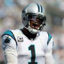 Cam Newton- September 20, 2015-Houston Texans v Carolina Panthers - 454 x 302