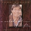 A Celebration of Life (1943 - 1997) - John Denver - John Denver