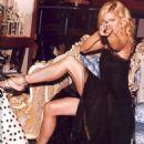 Jenna Elfman - 454 x 571