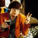 Austin Powers: International Man of Mystery - Mike Myers - 454 x 301
