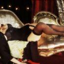 Diana Krall - 454 x 255