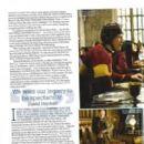Daniel Radcliffe - Empire Magazine Pictorial [United Kingdom] (August 2008)
