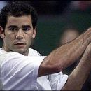 Pete Sampras - 300 x 180