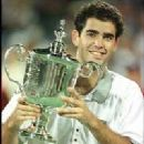 Pete Sampras - 200 x 245