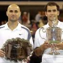 Pete Sampras - 300 x 200