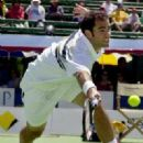 Pete Sampras - 321 x 486