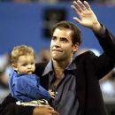 Pete Sampras - 252 x 336