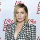 Rose Byrne – 'Like A Boss' Photocall in NYC