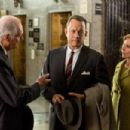 Bridge of Spies (2015) - 454 x 303