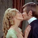 Veronica Carlson - Flesh and Blood: The Hammer Heritage of Horror - 454 x 255