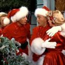 White Christmas, Bing Crosby, - 454 x 253