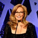 Raquel Welch 16th Costume Designers Guild Awards In Beverly Hills