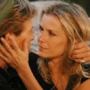 Brooke Logan and Nick Marone - 454 x 302