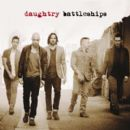 Chris Daughtry - Battleships
