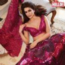 Kriti Sanon - Hello! Magazine Pictorial [India] (June 2019) - 454 x 454