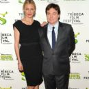 "Opening Night Premiere ""Shrek Forever After"" At 2010 Tribeca Film Festival"