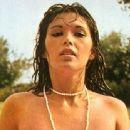 Lilli Carati - 426 x 337