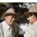 John Huston - 454 x 316