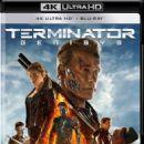 Terminator Genisys (2015) - 454 x 588