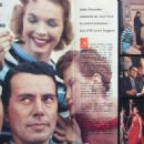 John Forsythe - TV Guide Magazine Pictorial [United States] (16 August 1958)