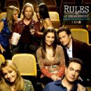 Rules of Engagement Wallpaper
