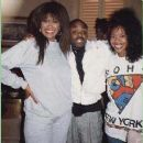dennis edwards and ruth pointer relationship