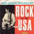 John Mellencamp - R.O.C.K. In The U.S.A.