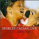 Shirley Caesar - 130 x 130