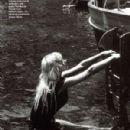 Jenny Harper - 300 x 404