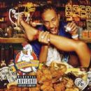 Ludacris - Chicken-N-Beer