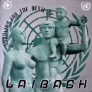 Laibach - Sympathy For The Devil II