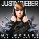 Justin Bieber - My Worlds: The Collection