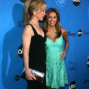 Eva Longoria - Disney - ABC Television Group All Star Party