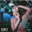 Shoot From The Hip / Read My Lips: 2 In 1 - Sophie Ellis-Bextor - Sophie Ellis-Bextor