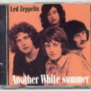 1969-06-27: Another White Summer: Playhouse Theatre, London, UK