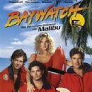 Baywatch Poster - 300 x 422