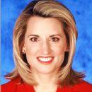 Brigitte Quinn