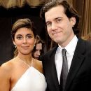 Jamie-Lynn Sigler and Scott Sartiano - 240 x 320