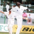 Curtly Ambrose - 454 x 528